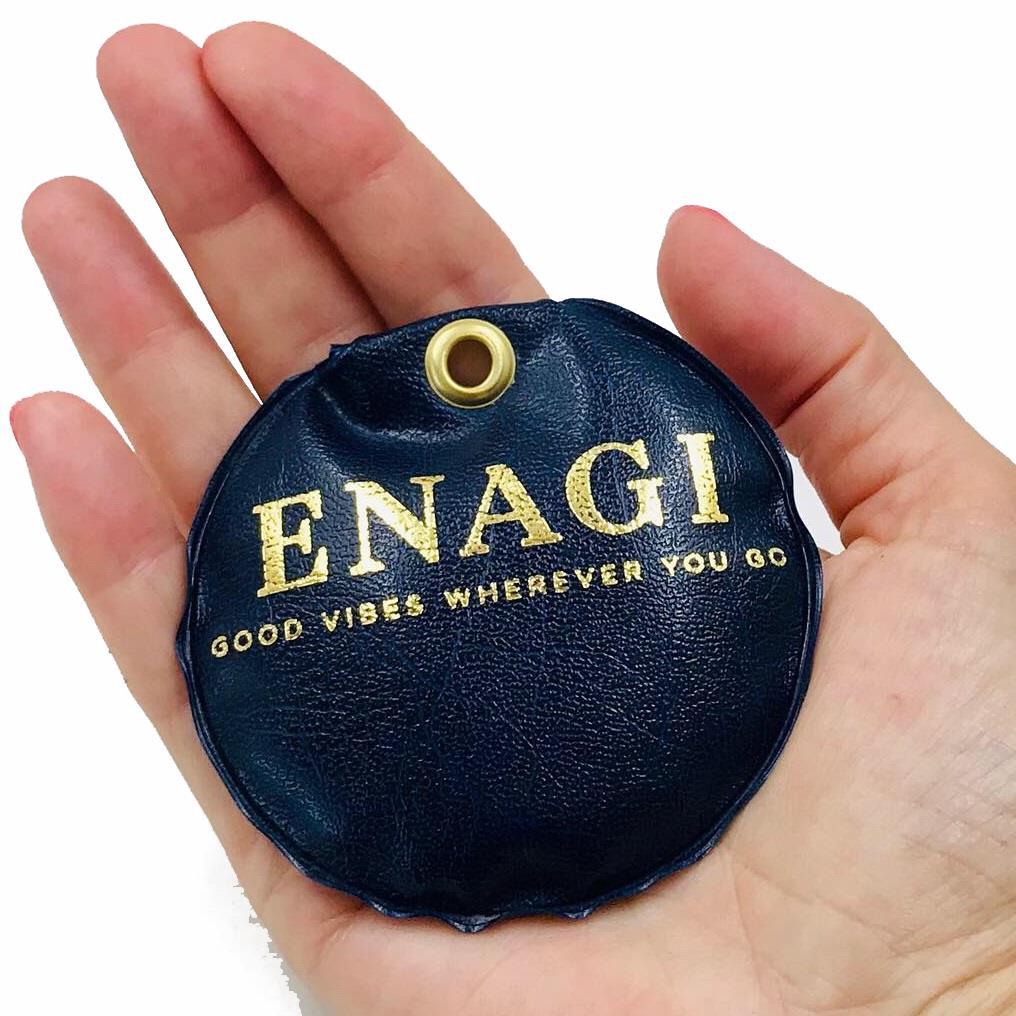 ENAGI Pad